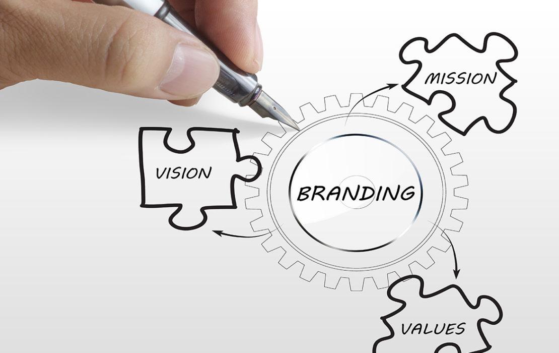 brandmanagement-monopool-asia