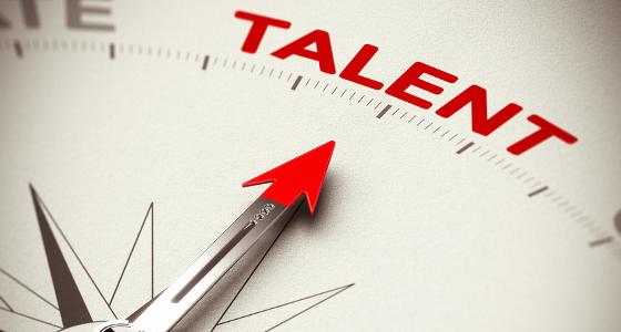 define-talent2