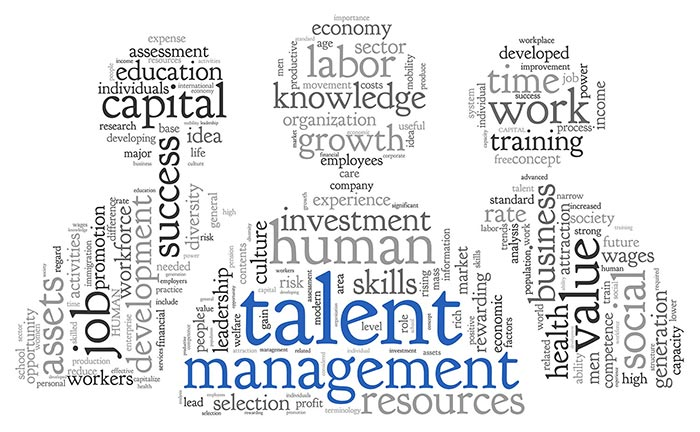 talent-management-1