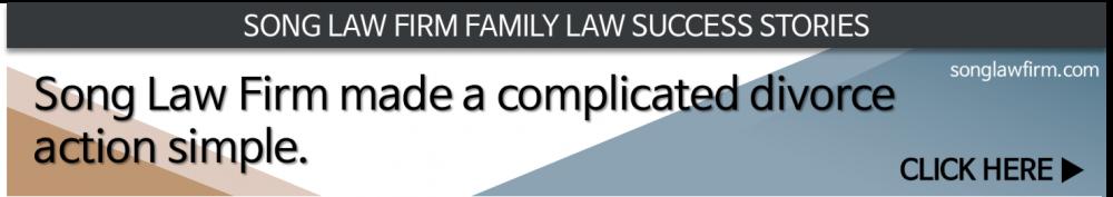 , 양육권, 이혼수당, 미국 이혼 변호사, 뉴욕 이혼 변호사, 뉴저지 이혼 변호사, 소송 우위, 10년 결혼생활 (1).png